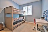 3733 Egret Ln, Palo Alto 94303 - Bedroom 3 (A)