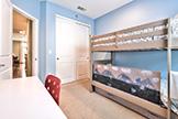 3733 Egret Ln, Palo Alto 94303 - Bedroom 3 (B)