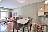 3733 Egret Ln, Palo Alto 94303 - Dining Room (A)