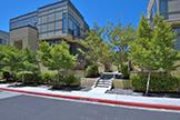 3733 Egret Ln, Palo Alto 94303 - Egret Ln 3733