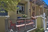 3733 Egret Ln, Palo Alto 94303 - Entrance (A)