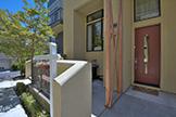 3733 Egret Ln, Palo Alto 94303 - Entrance (B)