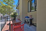 3733 Egret Ln, Palo Alto 94303 - Front Patio (A)