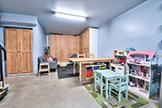 3733 Egret Ln, Palo Alto 94303 - Garage (A)