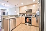 3733 Egret Ln, Palo Alto 94303 - Kitchen (A)