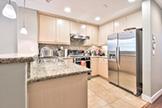 3733 Egret Ln, Palo Alto 94303 - Kitchen (B)