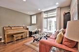 3733 Egret Ln, Palo Alto 94303 - Living Room (A)