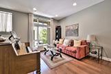 3733 Egret Ln, Palo Alto 94303 - Living Room (B)