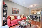 3733 Egret Ln, Palo Alto 94303 - Living Room (C)