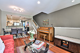 3733 Egret Ln, Palo Alto 94303 - Living Room (D)