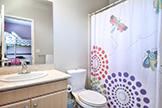 3733 Egret Ln, Palo Alto 94303 - Master Bath (A)