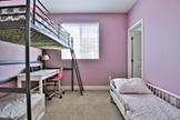 3733 Egret Ln, Palo Alto 94303 - Master Bedroom (A)