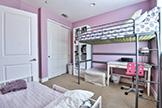 3733 Egret Ln, Palo Alto 94303 - Master Bedroom (B)