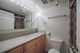 455 El Camino Real 209, South San Francisco 94080 - Bathroom 2 (A)