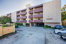 Picture of 455 El Camino Real 209, South San Francisco 94080 - Home For Sale