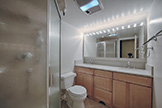 455 El Camino Real 209, South San Francisco 94080 - Master Bath (A)