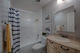 Bathroom (A) - 4151 El Camino Way E, Palo Alto 94306
