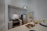 Kitchen - 4151 El Camino Way E, Palo Alto 94306