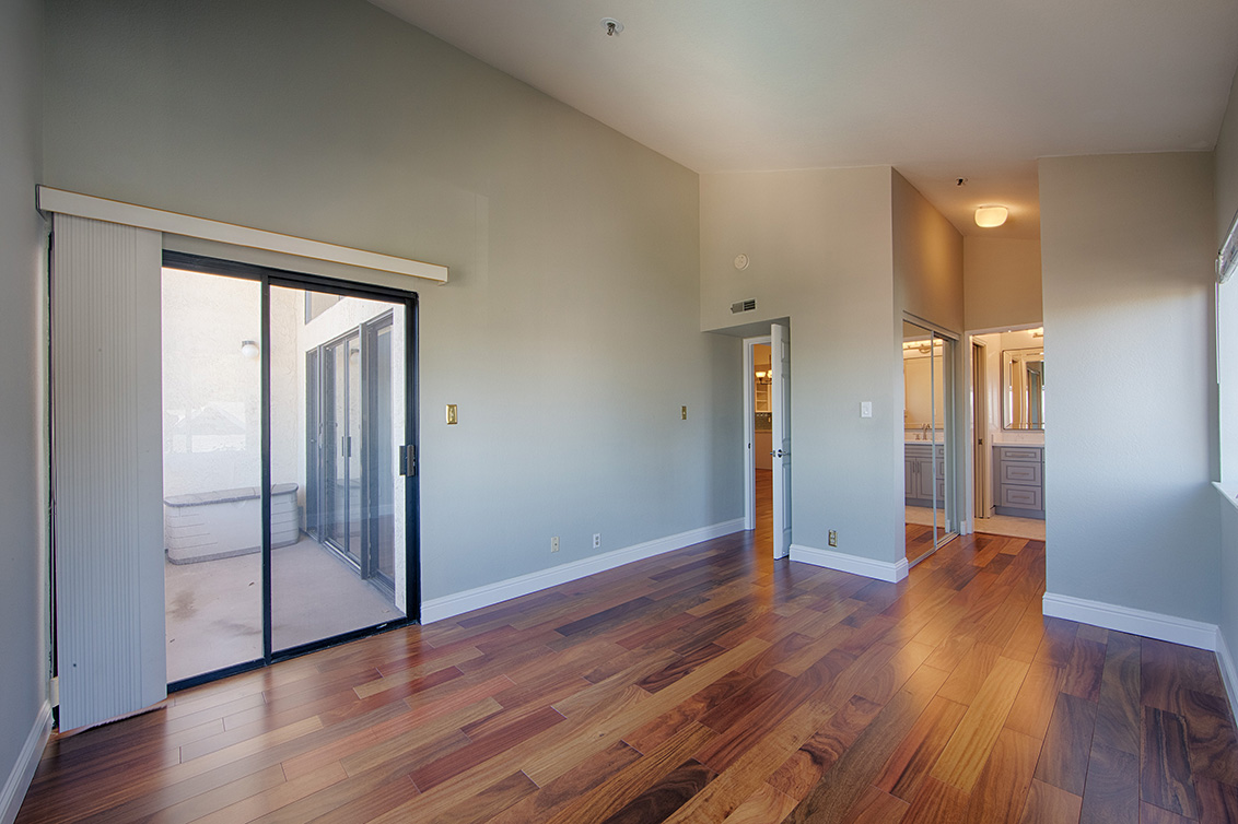 Bedroom 1 (C) - 2 Elm St 202