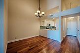 2 Elm St 202, San Carlos 94070 - Dining Room (B)