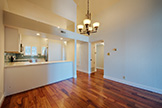 2 Elm St 202, San Carlos 94070 - Dining Room (C)