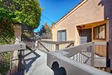 2 Elm St 202, San Carlos 94070 - Front Door (A)