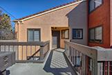 2 Elm St 202, San Carlos 94070 - Front Door (B)