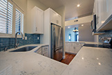 2 Elm St 202, San Carlos 94070 - Kitchen (C)