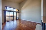 2 Elm St 202, San Carlos 94070 - Living Room (A)