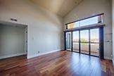 2 Elm St 202, San Carlos 94070 - Living Room (B)