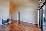 2 Elm St 202, San Carlos 94070 - Living Room (C)