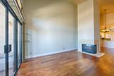 2 Elm St 202, San Carlos 94070 - Living Room (D)