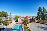 2 Elm St 202, San Carlos 94070 - View (A)
