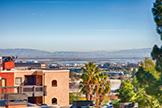 2 Elm St 202, San Carlos 94070 - View (B)