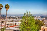 2 Elm St 202, San Carlos 94070 - View (C)