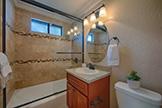 4123 Fair Oaks Ave, Menlo Park 94025 - Bathroom 2 (A)