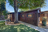 4123 Fair Oaks Ave, Menlo Park 94025 - Cottage (A)