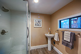 4123 Fair Oaks Ave, Menlo Park 94025 - Cottage Bath (A)
