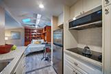 4123 Fair Oaks Ave, Menlo Park 94025 - Cottage Kitchen (B)