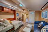 Cottage Living Area (B)