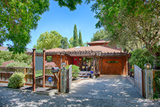 Picture of 4123 Fair Oaks Ave, Menlo Park 94025 - Home For Sale