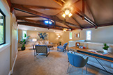 4123 Fair Oaks Ave, Menlo Park 94025 - Family Room (A)