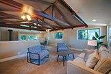 4123 Fair Oaks Ave, Menlo Park 94025 - Family Room (C)