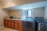4123 Fair Oaks Ave, Menlo Park 94025 - Laundry (A)