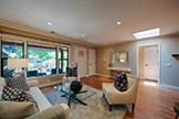 4123 Fair Oaks Ave, Menlo Park 94025 - Living Room (C)