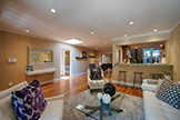 4123 Fair Oaks Ave, Menlo Park 94025 - Living Room (D)