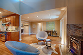 4123 Fair Oaks Ave, Menlo Park 94025 - Sitting Room (B)
