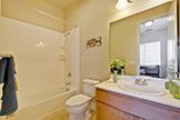 Bathroom 2 (A) - 3732 Feather Ln, Palo Alto 94303