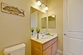Bathroom 2 (B) - 3732 Feather Ln, Palo Alto 94303