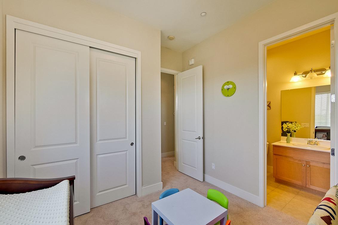 Bedroom 2 (C)